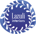 Lazuli Interiors